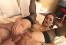 Bobbi starr free anal seks videos