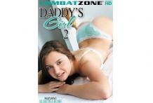 Daddys Girl 2 (2015 Full Porn Movie )