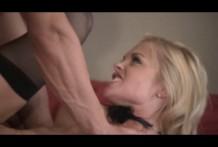 Porn Star Jesse Jane full movies