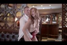 Free babescom anal porn videos
