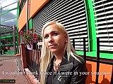 MallCuties – Free blonde teen porn movies