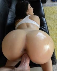 Porn star Valerie Kay porn pics!
