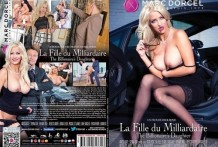 La Fille Du Milliardaire / The Billionaires Daughter