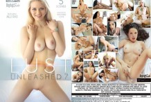 Lust Unleashed 7 Full Sex Film!