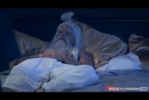 Kill Bill fake porn movie!