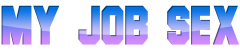 Free Porn | HD Porn | Teen Sex | Lesbian Sex | Hot pussy
